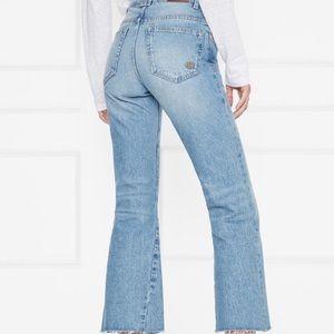 Anine Bing Jeans - Anine BING STELLA jeans